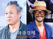 キム・ギドク監督の22番目の新作「網(THE NET)」発表・・・10月6日韓国公開