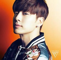 歌手SE7EN下月发表新专辑 时隔4年重返歌坛