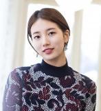 秀智将SOLO出道 12月携新专辑回归乐坛