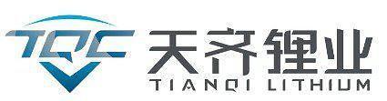 중국 톈치리튬, 세계 3대 리튬 생산업체 칠레 SQM '눈독'