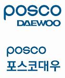 POSCO Daewoo inks $1 bln MOM with Brazils navy: Yonhap