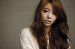 .Ailee携迷你专辑回归 风格大变展现不同魅力.