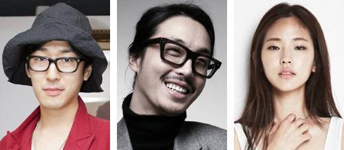 2016首尔时装节下周华丽开幕  感受时尚与音乐的盛宴