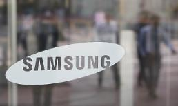 Samsung flags 5.55 % rise in Q3 operating profit