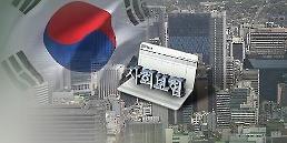 """.韩社会保险费用陷老龄化""""泥潭"""" 近100万亿韩元全由国民买单."""