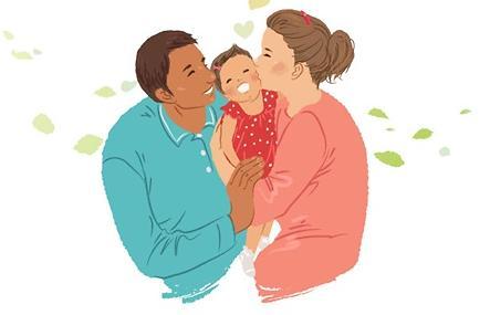 韩国多文化家庭亲属证明或变简单 外国人配偶将登记入户口本