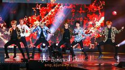 Fans slam BTS new MV for tagging Big Bang on YouTube