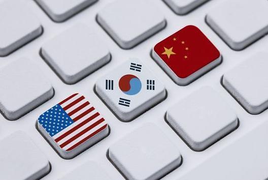 中美两国加强保护贸易 韩国出口举步维艰