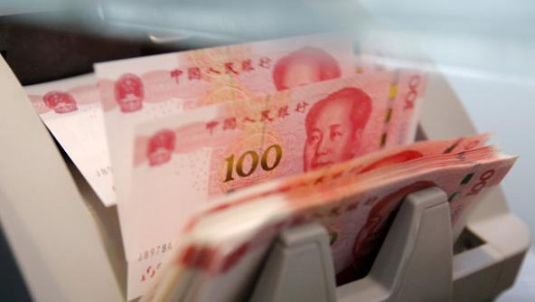 奥巴马任内最后一次汇率报告:中国不是汇率操纵国