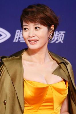 tvN10 어워즈 미공개컷 공개