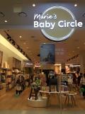 """韩国人口出生率持续走低 """"小皇帝""""撑起婴幼儿产品市场"""