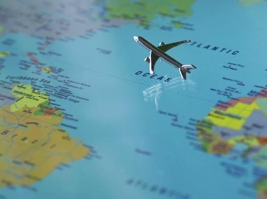 韩航空11月国际航线燃油附加费为0 连续15个月冻结
