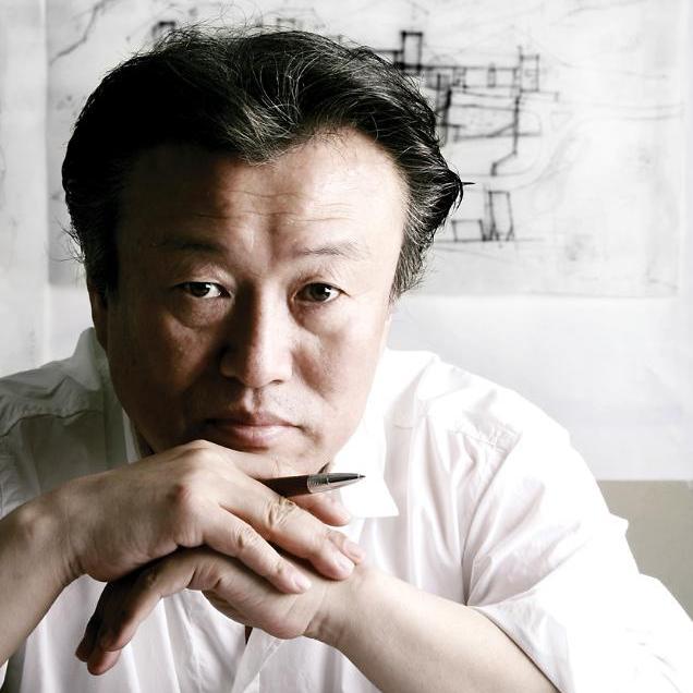 배병길 한국건축가협회 회장