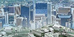 """.韩""""七大房产泡沫区""""仅一区超10年前房价最高点."""