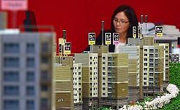 首尔房价破360万元 年青人工作十年难买一套房