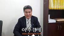 """[인터뷰]서철 디자이너클럽 회장 """"조세회피처 페이퍼컴퍼니 경제활동 규제해야"""""""