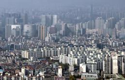 韩政府即将出台调控政策 直指房价飙涨地区