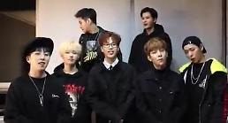 블락비 7인 완전체, 바스타즈 선공개곡 이기적인 걸 응원…뮤비가 예술! 기대해달라