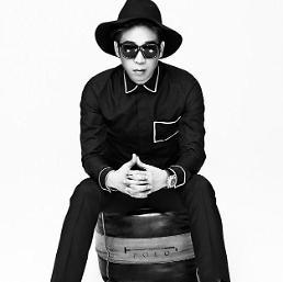 MC몽, 12월 연말 단독콘서트 티켓 26일 오후 8시 오픈