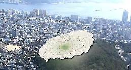 .韩前三季度地价普遍上涨 济州岛增幅最大.