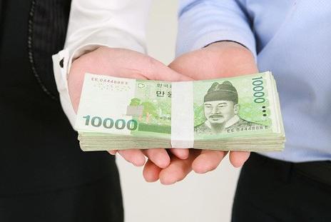 韩Q2对外直接投资达15亿美元 创历史新高