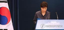 Political uncertainties increase economic downside risks: Yonhap