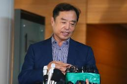 New PM to take control of domestic affairs: Yonhap