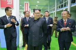 .Pyongyang names new envoy to Britain: Yonhap.