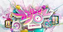 慶州で観光活性化のための「K-POP韓流スター公演」開催