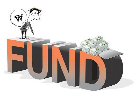 国政混乱导致韩国基金市场10月MMF流入激增