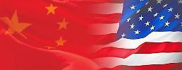 Policymakers and experts more concerned about Sino-US trade war