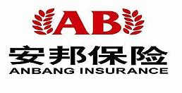 .Insurer controlled by Anbang submits bid for stake in Woori Bank.