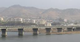 Cross-border investment between N. Korea, China shrank in 2015: Yonhap