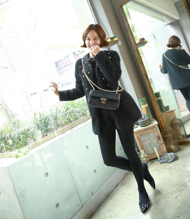 Lemite:感受韩风时尚的女装品牌