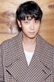 .韩国民主运动将被拍成电影 姜栋元有望出演男一号.