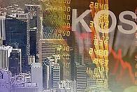 迎高考 韩股市开盘交易时间推迟1小时