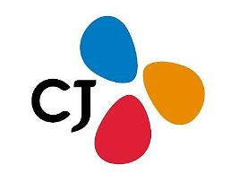 .Political scandal puts CJ Group project in quandary: Yonhap.