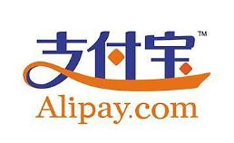 Chinas online payment Alipay opens first overseas customer center