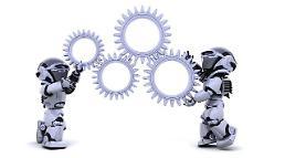 Saltlux unveils artificial intelligence software ADAMs: Yonhap