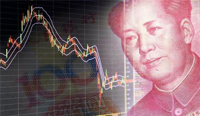 美国大选震荡亚洲股市 中日反弹韩国原地踏步