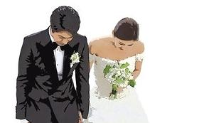 韩国2016年结婚、生育率再创新低 1-9月结婚人数减少6.5%