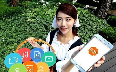 韩国云手机市场高速增长 相关专利共878项