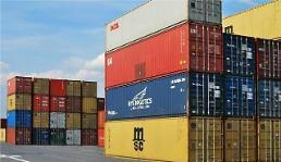 """.调查称:近四成韩出口企业在海外市场具有""""竞争优势""""."""