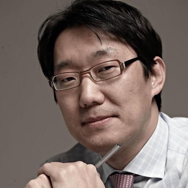 김태홍 그로쓰힐자산운용 대표