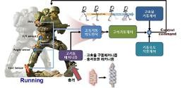 .S. Korea military to develop exoskeletons for field deployments in 2020.