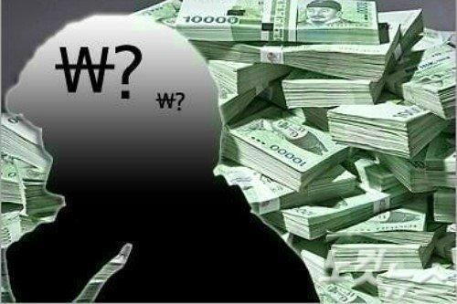 韩大学生期望年薪为20万元 八成学生根据年薪决定是否应聘
