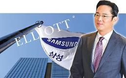 [UPDATES] Samsung seeks new governance structure to introduce holding company