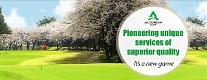 .S. Koreas MBK Partners buys Japans Accordia Golf: Yonhap.