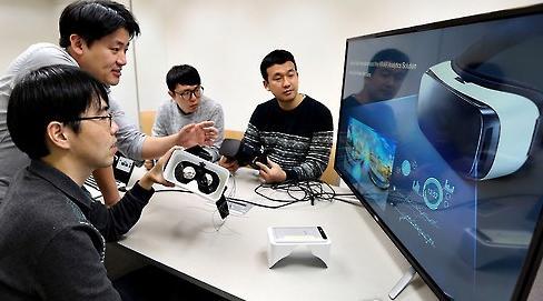 SK电讯将联合三家风投企业共同开发5G服务