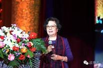 중국 10여명 태자당 호텔에 한데모여